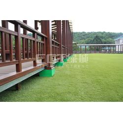 人工草、CGT绿城、人工草坪绿化