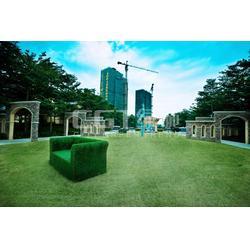 人造草坪每平米_人造草坪_CGT