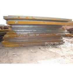 焊达500耐磨钢板用途图片