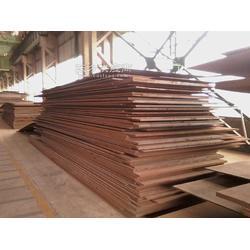 现货供应Q235C冷拉扁钢图片