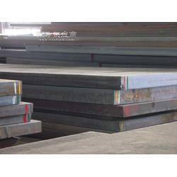 现货供应50mn2热轧扁钢图片