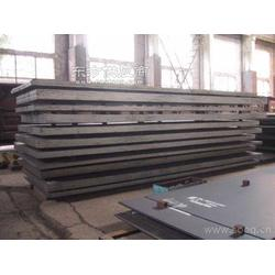 哪里卖Q420C扁钢Q420C扁钢质优价廉图片