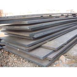 现货Q420C钢板图片
