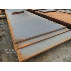 哪里销售Q345QE钢板Q345QE钢板报价图片
