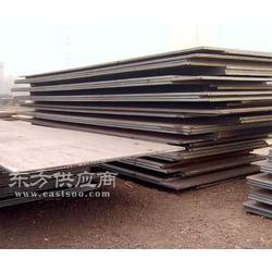 哪里供应焊达450耐磨钢板图片