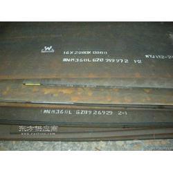瑞典500耐磨板规格图片