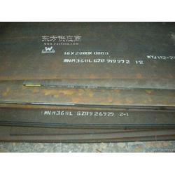 哪里供应Q295NH耐候钢板Q295NH耐候钢板货源充足图片