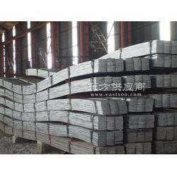 焊达600耐磨板性能图片