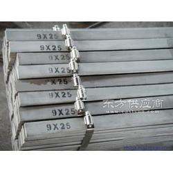 Q690C扁钢货源充足图片