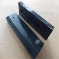 工程塑料合金产品|中大集团厂家|工程塑料合金产品轴套图片