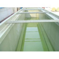 中大集团厂家(图)|防腐衬里PVC托板|山东PVC图片
