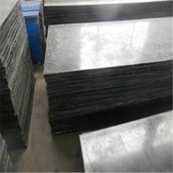 陕西尼龙阻燃煤仓滑板 来图来样定制全规格、中大集团厂家图片