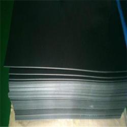高分子塑料板_中大集团_高分子塑料板好的厂家图片