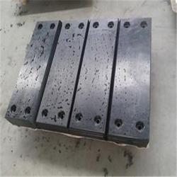 贵州高分子聚乙烯板,中大集团厂家,水泥专用高分子聚乙烯板图片