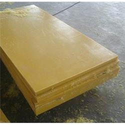 长葛聚乙烯板材 中大集团直销(在线咨询) 抗冲击聚乙烯板材图片