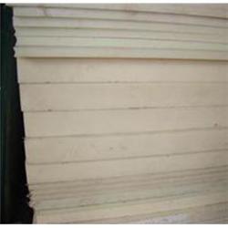 遵义聚乙烯板材|中大集团生产|抗冲击聚乙烯板材图片