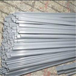 中大集团厂家|福建PVC焊条|PVC焊条供应图片