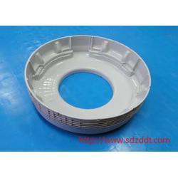 机械塑料配件生产,安康塑料配件,中大集团产品销售图片