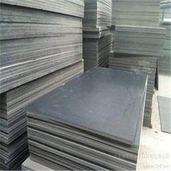 高强度PVC滑板_江苏PVC滑板_中大集团厂家图片