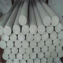 贵州PVC棒,阻燃性PVC棒,中大集团厂家(多图)图片