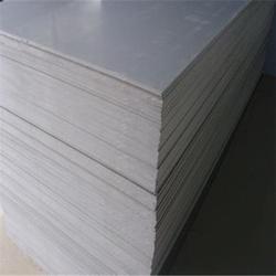 甘肃PVC板,中大集团厂家,防静电PVC板图片