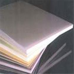 中大集团生产(多图)、含硼聚乙烯板供应、黄山聚乙烯板图片