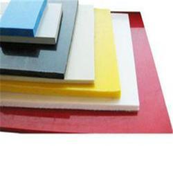 辽宁进口超高分子聚乙烯板 全规格定做生产|中大集团图片