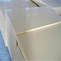 河南专业加工低摩擦尼龙滑板 各种尺寸|中大集团厂家图片