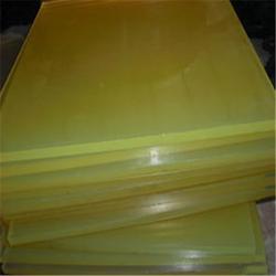 耐磨性聚氨酯板,安微聚氨酯板,中大集团厂家(多图)图片