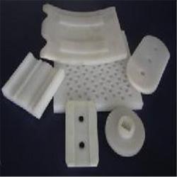 中大集团生产,辽宁专业供应进口UPE机械异形件 厂家可加工图片