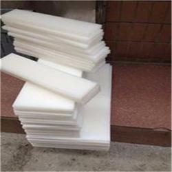 吉林尼龙垫板|中大集团生产(在线咨询)|无蠕动尼龙垫板图片