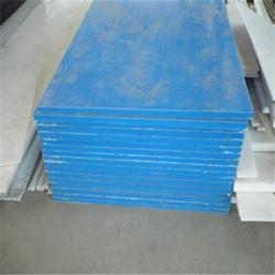 中大集团生产_福建供应耐磨性超高分子聚乙烯板产品应用广泛图片