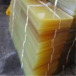 耐磨性聚氨酯板_海南聚氨酯板_中大集团生产(查看)图片
