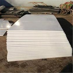 贵州高分子滑板,小摩擦高分子滑板,中大集团厂家(多图)图片