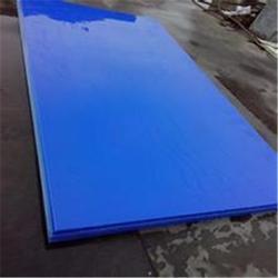 上海机械塑料板、中大集团生产(优质商家)、耐蠕变机械塑料板图片