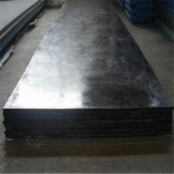 中大集团厂家,海南煤仓衬板,耐低温高分子聚乙烯煤仓衬板图片