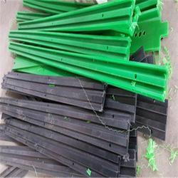 低摩擦超高分子聚乙烯导轨条、宁夏导轨条、中大集团厂家图片