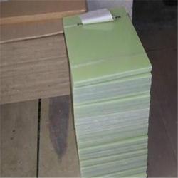 贵州厂家长期生产抗老化超高分子聚乙烯垫板,中大集团厂家图片