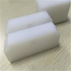 UPE超高分子聚乙烯、中大集团生产、UPE超高分子聚乙烯滑板图片