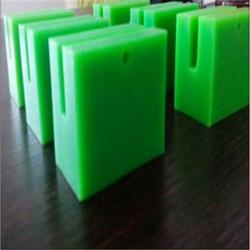UPE超高分子聚乙烯、中大集团生产、UPE超高分子聚乙烯板图片