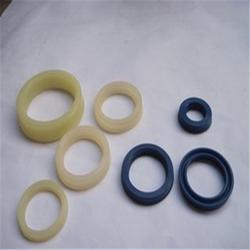 耐腐蚀聚氨酯密封件-湖南聚氨酯密封件-中大集团生产图片