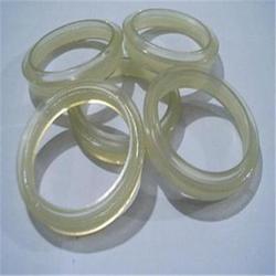 中大集团厂家_河南聚氨酯密封件 耐磨性 厂家直销 现货图片