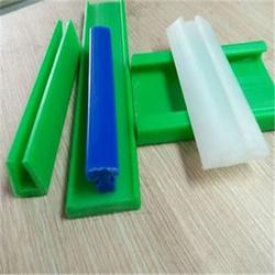 中大集团生产(图),防腐蚀PVC条,辽宁PVC图片