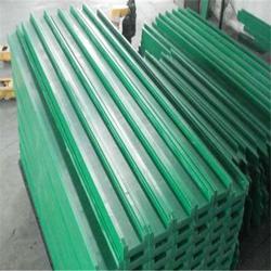内蒙古导轨垫、中大集团生产、耐低温超高分子聚乙烯导轨垫图片