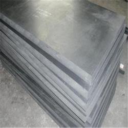 超高分子聚乙烯板厂家|超高分子聚乙烯板|中大集团图片