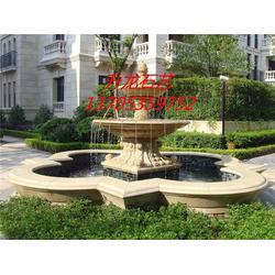 莱州升龙石艺(图)|雕刻石头花盆|石头花盆图片