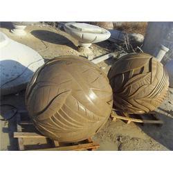 风景石专业厂家,莱州升龙石艺(在线咨询),风景石图片