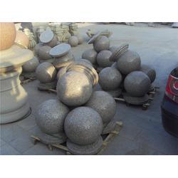 石材花盆花色介绍|莱州升龙石艺(在线咨询)|石材花盆图片