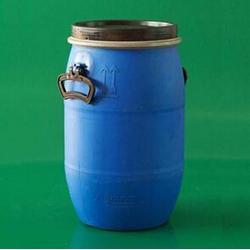 大型塑料桶-威海塑料桶-联众塑化.质量上乘(查看)图片