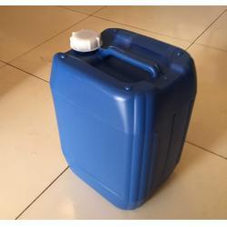 内江20升塑料桶、联众塑化.良心企业、优质20升塑料桶价格